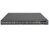 H3C S3600V2-52TP-PWR-EI