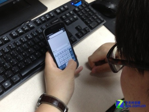 九宫PK全键盘 12款安卓输入法半年横评