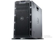 戴尔 PowerEdge T320 塔式服务器(Xeon E5-2403/2GB/500G/DVD)