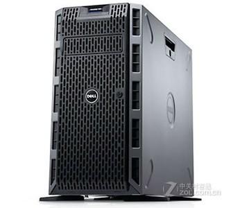 戴尔 PowerEdge 12G T420(Xeon E5-2403/2GB/300GB/DVD/H310) 联系电话:13681373101 010-56274322 免费上门 行货