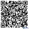 羽泉力挺《龙之召唤》安卓版7月5日公测活动