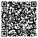 7.3安卓应用推荐:流量查询联网监控应用