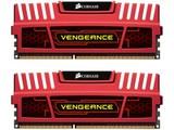 海盗船8GB DDR3 2133(CMZ8GX3M2A2133C11R)