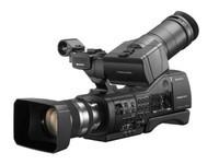 索尼NEX-EA50CK