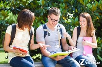 宏碁商用产品经典案例 教育领域篇(3)