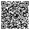 7.18安卓应用:航班查询跟踪应用推荐
