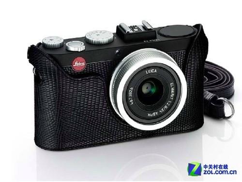 限量发布30台 徕卡Yokohama限量版X2相机