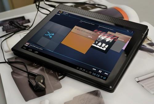 售价1699元  智器ZBook商务版正式上市