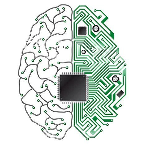 IBM发布新计算机架构 基于人脑特性设计