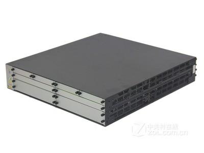 华为 AR2240 千兆 企业路由器 原厂原装 免费质保 特价热线 15101016844