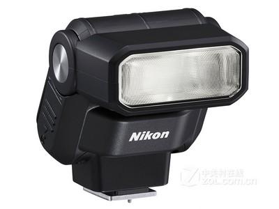 尼康 SB-300G签约经销商,产品有保障