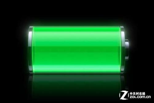 终结流言! 看手机3G/WiFi究竟谁更耗电?