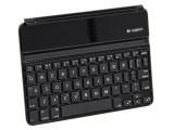 罗技iK700 mini超薄迷你键盘