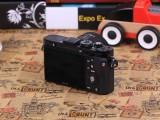 索尼RX1R实拍图