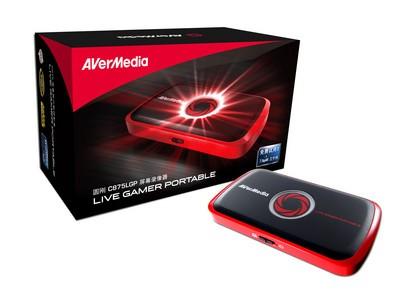 圆刚C875采集卡hdmi1080P录制盒PS4Xboxone高清游戏视频采集卡