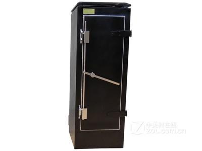 跃图 PJS-G型电磁屏蔽机柜PJS-G7942-C