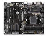 华擎FM2A88X 极限玩家 6+