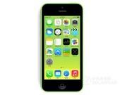 青岛小超数码,支持分期付款,青岛四区送货服务。苹果 iPhone 5C(v版)支持三网通用,联通 电信3g,移动 联通2g