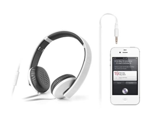 畅享个人音乐空间——漫步者耳机开学季大推荐