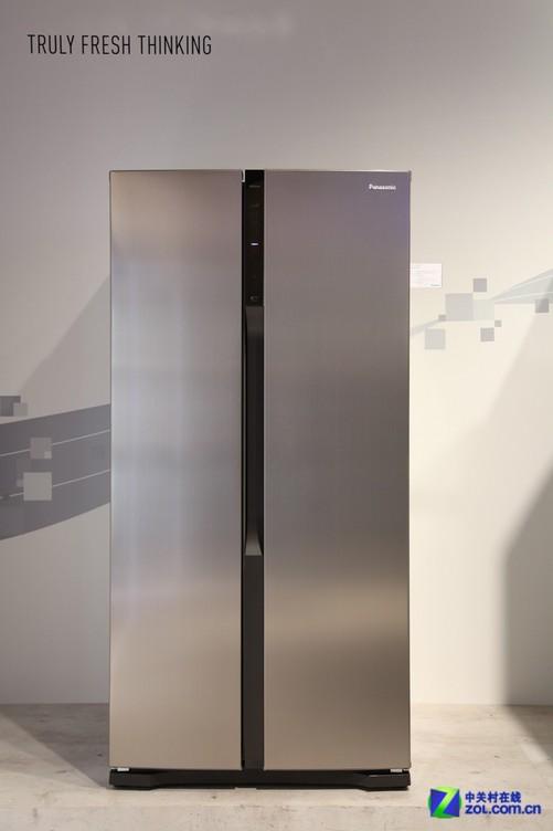 海尔对开门冰箱 启动多久能到冷冻温度_松下对开门冰箱冷冻12一直闪_松下冰箱冷冻12一直闪