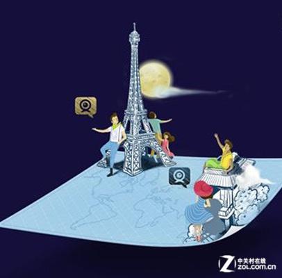 qq2013下载sp3_官方优化版下载 腾讯QQ2013发正式版SP2_软件资讯新闻资讯-中关村在线
