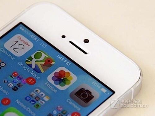 苹果iphone 5s 32gb 价格/报价,图片,新款选购与评测