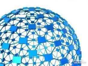 分析:2014年全球IT开支将达3.8万亿美元