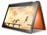 ����Yoga2 Pro13-ISE���չ�ȣ�