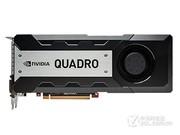 【官方正 品 假一赔十】丽台 NVIDIA Quadro K6000