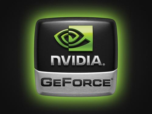 为迎接4K时代 NVIDIA发布新的显卡驱动