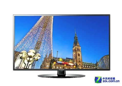 2月13日智能电视板块涨幅达4%