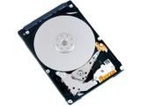 东芝企业级效能型硬盘(MK3001GRRB)