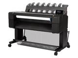 HP T920 ePrinter