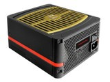 Tt Toughpower DPS 750W