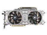 影驰GeForce GTX 780名人堂