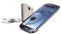 缔造大屏风潮 三星称霸智能手机市场