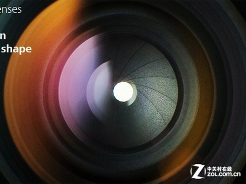大C拍世界 旅行摄影如何巧妙运用光圈
