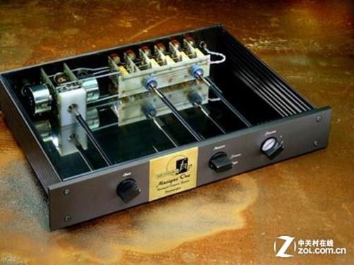 其后面一般接多级共射放大电路来用于小信号的放大.
