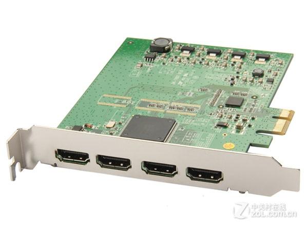 电路板 机器设备 600_450