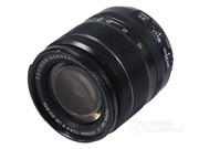 富士 XF 18-55mm f/2.8-4 R OIS