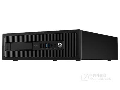 HP ProDesk 600 G1(E3T16UT)