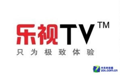 乐视TV将与《爸爸去哪儿》第二季合作