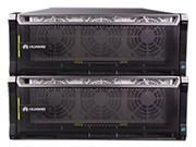 华为 FusionServer RH5885 V2-8