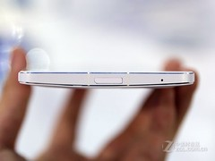 各个首屈一指 2013年首创第一的手机盘点