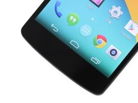 LG Nexus 5 LG E980 和三星GALAXY Note II N7102 32GB 联通版 的区别和对比图片