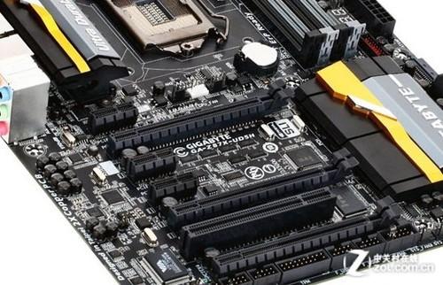 包括ir数字电源设计,ior整流器,ir数字pwm,红外powerstage集成电路.