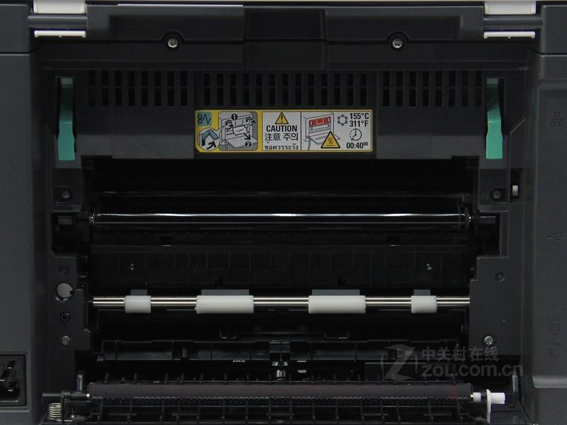 总结: 富士施乐DocuPrint CM215fw无线彩色S-LED一体机,搭配强大的无线wifi打印功能,以精巧的设计、专业的彩印性能和分离式耗材的实惠,诣在为小型办公用户带来更高效、便捷和轻松的彩印新境界!...