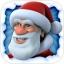 12.25每日佳软推荐:会说话的圣诞老人