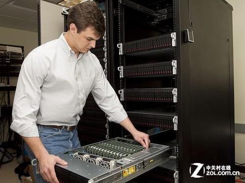 Calxeda关门重组 ARM处理器是否太激进?
