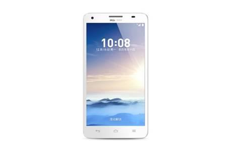 明日10:08!全球首款真8核手机荣耀3X开售